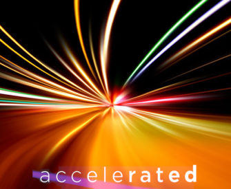 accelerated(main)